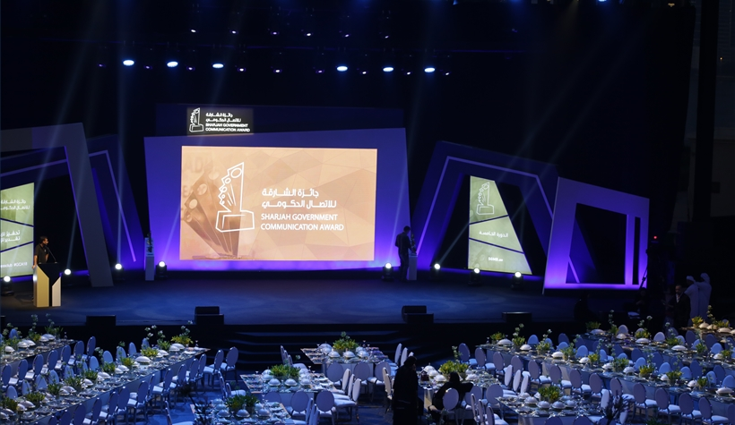SGCA's 'Voice of the People' – UAE Award Seeks Community  Engagement in Online Nomination and Voting Process