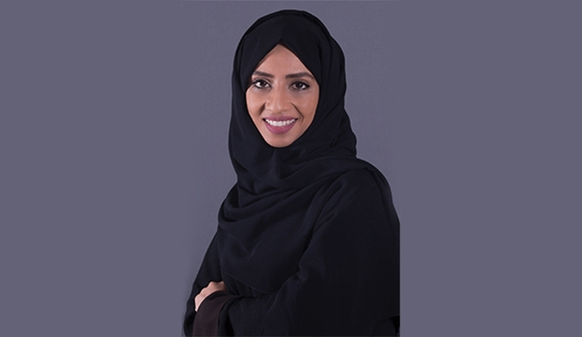 Jawaher Al Naqbi: The category aims to focus on the power of awareness campaigns to positively influence behaviour as a tool for human development