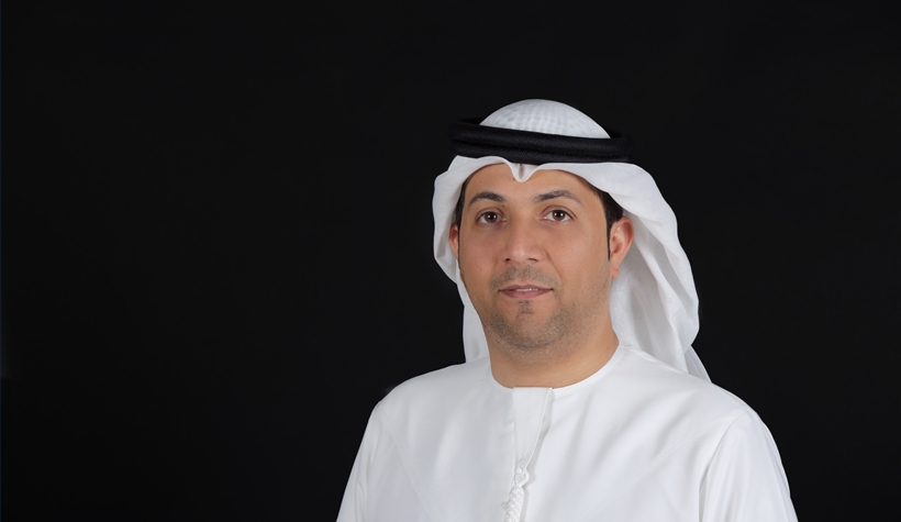 250 Individuals and Entities in the Running for Sharjah Government Communication Award