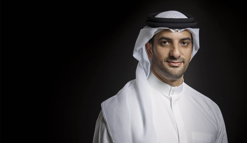 IGCF: Sharjah's Push to Build an Innovative Platform in Government Communication
