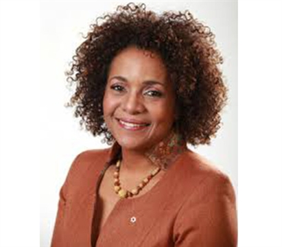 Speech of Her Excellency the Right Honourable Mrs. Michaelle Jean