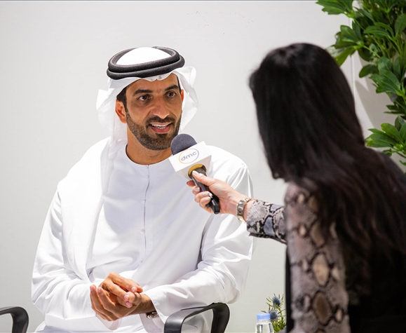 IGCF 2019 Day 2 - Press Conference